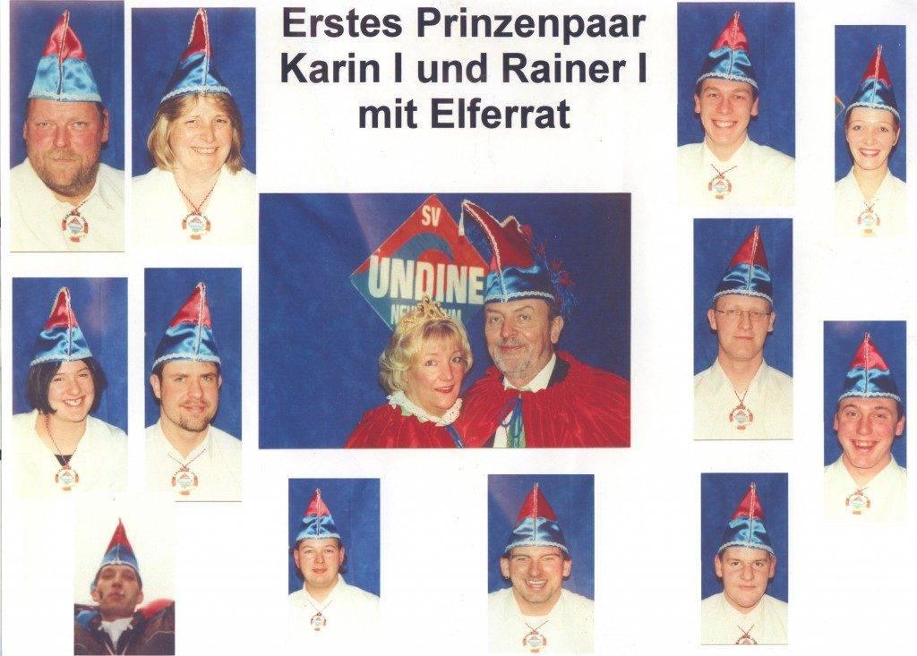 prinzenpaar-2001